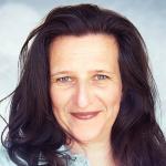 Profilbild Annett - Seelenohren