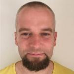 Profilbild Stephan - Seelenohren