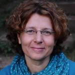 Profilbild Mariann - Seelenohren
